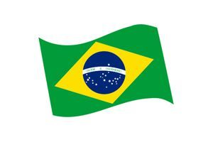 GỬI HÀNG ĐI BRAZIL