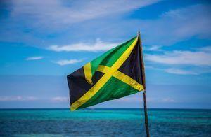 GỬI HÀNG ĐI JAMAICA