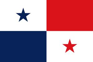 GỬI HÀNG ĐI PANAMA