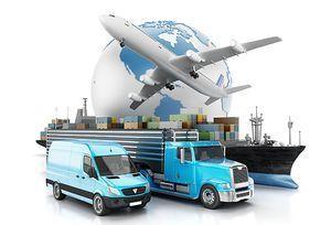 Vận chuyển hàng đi Úc bằng đường hàng không