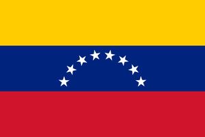 Nhận gửi hàng đi Venezuela