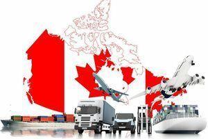 Kinh nghiệm gửi hàng đi Canada – An Tín Phong Express