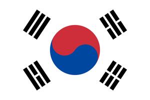 Những điều bạn cần biết khi vận chuyển hàng đi Hàn Quốc