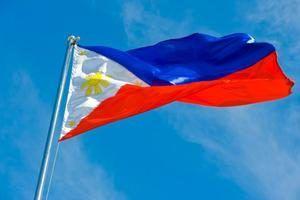 Nhận vận chuyển hàng hóa đi Philippines