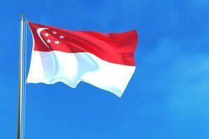 Vận chuyển hàng đi Singapore giá rẻ - uy tín