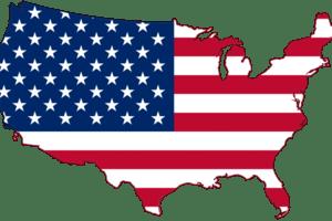 Những mặt hàng thường được gửi đi Mỹ