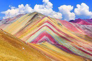 Vận chuyển hàng hóa đi Peru