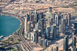Những điều cần lưu ý khi gửi hàng đi Qatar