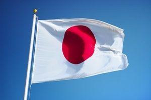 Những kinh nghiệm gửi đồ sang Nhật mà bạn cần biết