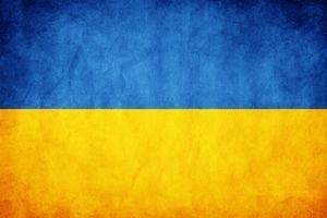 GỬI HÀNG ĐI UKRAINE