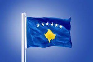Nhận chuyển phát nhanh đi Kosovo