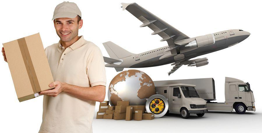Dịch vụ gửi hàng An Tín Phong Express