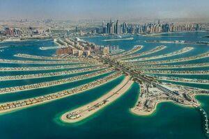 Kinh nghiệm chuyển phát nhanh đi Dubai