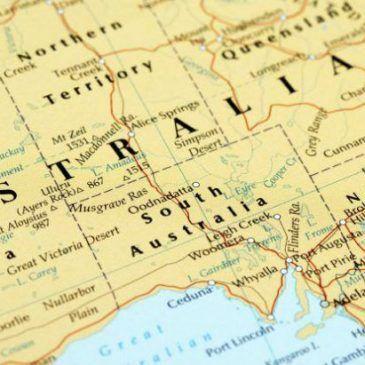 4 lưu ý khi gửi hàng sang Úc mà bạn nên tham khảo
