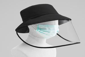Gửi khẩu trang – mũ chống dịch – găng tay y tế đi Úc