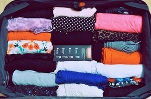 6 mẹo gửi quần áo từ Việt Nam đi nước ngoài tiết kiệm chi phí